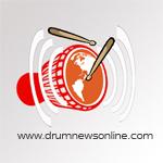 Drum News Online